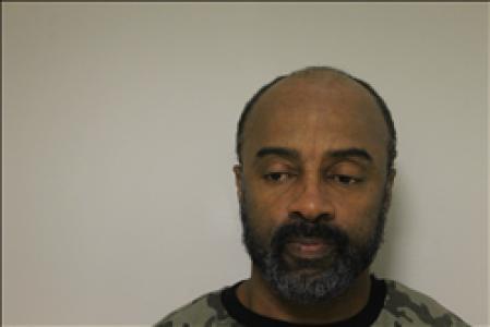 Darryl Orvett Payne a registered Sex Offender of South Carolina