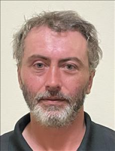 Marty W Richards a registered Sex Offender of South Carolina