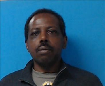 Gerald Lamonte Adams a registered Sex Offender of South Carolina