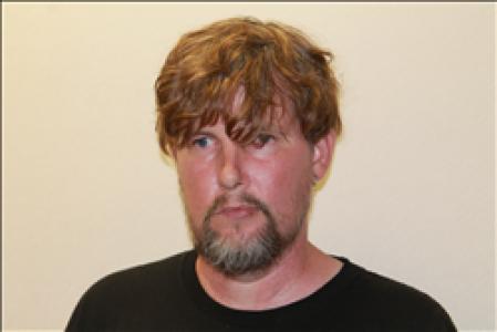 Michael Dwayne Adkins a registered Sex Offender of South Carolina