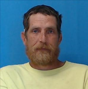 Gerald Anthony Bagwell a registered Sex Offender of South Carolina