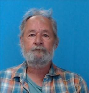 Larry Thomas Bailey a registered Sex Offender of South Carolina