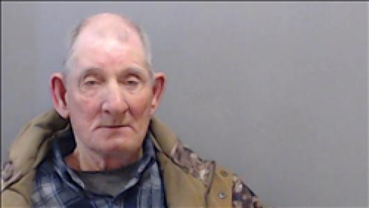 Leonard Bell a registered Sex Offender of South Carolina