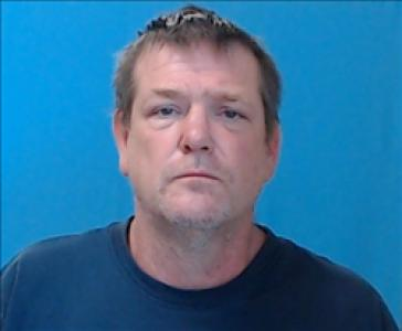 Randy Brooks a registered Sex Offender of South Carolina