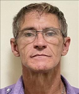 Ronnie Lee Champion a registered Sex Offender of South Carolina