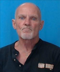 Thomas Elly Childers a registered Sex Offender of South Carolina