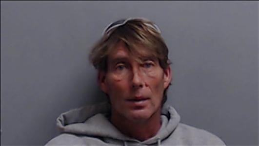John Wesley Cole a registered Sex Offender of North Carolina