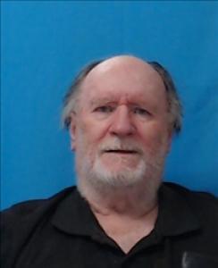 William Dean Cornett a registered Sex Offender of South Carolina
