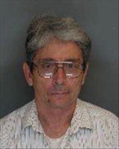 Fred Raymond Davis a registered Sex Offender of Virginia
