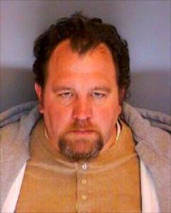 Philip Austin Democker a registered Sex Offender of New York