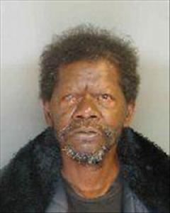 Tommy Walls a registered Sex Offender of North Carolina