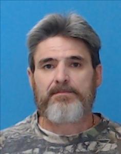 Johnny Lee Walker a registered Sex Offender of South Carolina