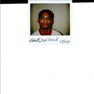 Angel Manuel Vicente a registered Sex Offender of Rhode Island