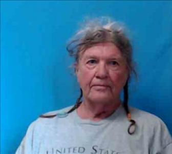 Bob Thrower a registered Sex Offender of South Carolina