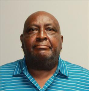 Norris Vernon Thompson a registered Sex Offender of South Carolina