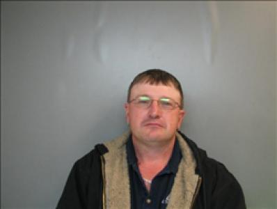 Richard Joseph Swiontek a registered Sex or Violent Offender of Oklahoma