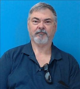Patrick Bernard Frye a registered Sex Offender of South Carolina