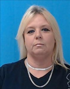 Susan Marie Glenn a registered Sex Offender of South Carolina