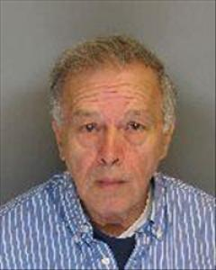 William Howard Spoore a registered Sex Offender of Arizona