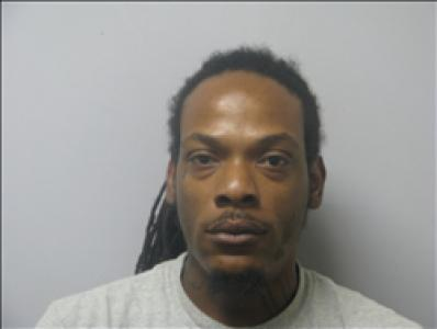 Ormega Jackarlo Smith a registered Sex Offender of Mississippi