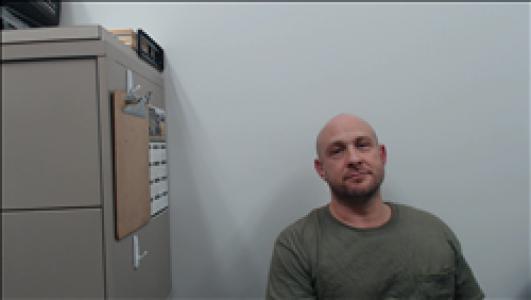 Sean Karsten Gustafson a registered Sex Offender of South Carolina