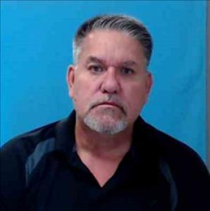 Allen Eugene Simpson a registered Sex Offender of South Carolina