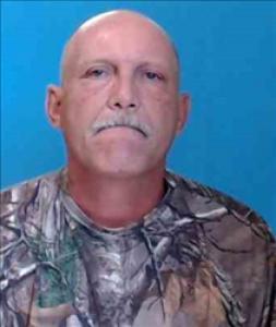 Timothy Eugene Hiland a registered Sex Offender of South Carolina