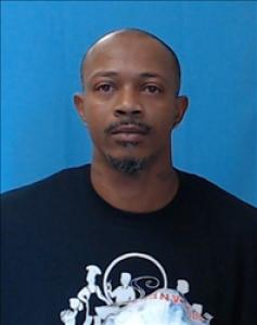 Rodney Adaryll Hinton a registered Sex Offender of South Carolina