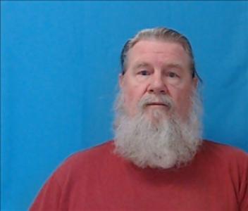 Steve Hood a registered Sex Offender of South Carolina