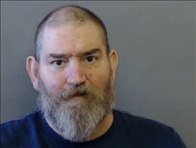 Daniel William Johnson a registered Sex Offender of South Carolina