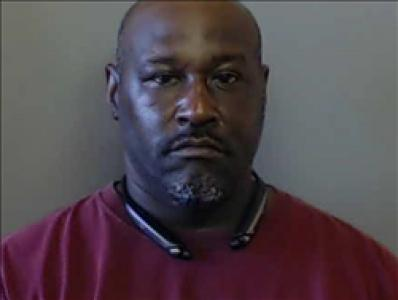 Eric Bernard Jones a registered Sex Offender of South Carolina