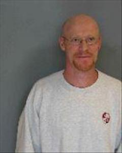 Christopher Lee Powell a registered Sex Offender of Virginia