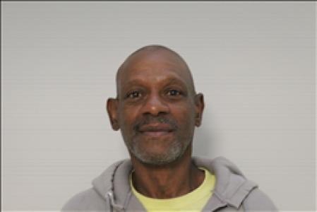 Bobby Allen Patterson a registered Sex Offender of South Carolina