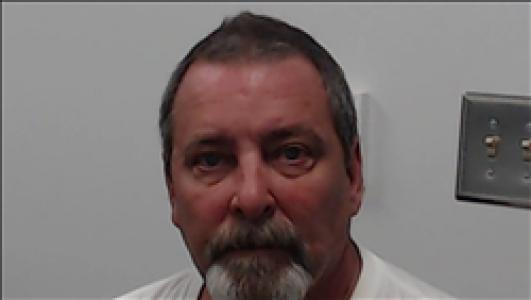 Scott Dennis Nicholas a registered Sex Offender of South Carolina