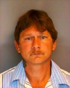 George W Mattingly a registered Sex Offender of Illinois