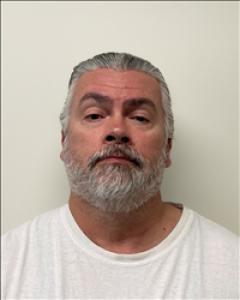 Dana Alan Moore a registered Sex Offender of South Carolina