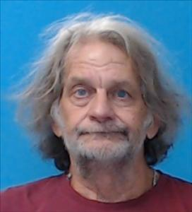 Edwin Cleotus Carroll a registered Sex Offender of South Carolina
