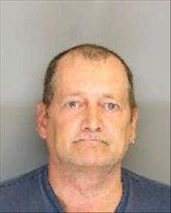 Bruce Wayne Ashwell a registered Sex Offender of Massachusetts