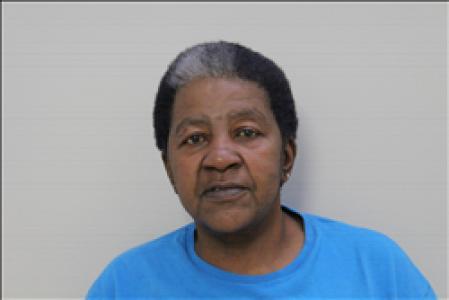Shirlene Denise Gibson a registered Sex Offender of South Carolina