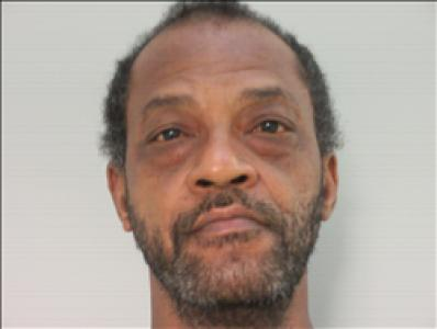 Grady Eugene Aiken a registered Sex Offender of South Carolina