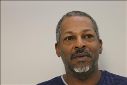 Toney Alexander a registered Sex Offender of South Carolina