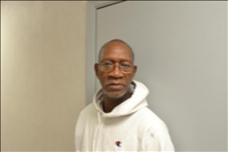 Bobby Ray Boozer a registered Sex Offender of South Carolina