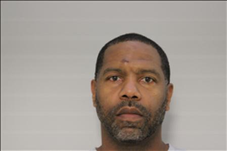 Robert Lamont Bowens a registered Sex Offender of South Carolina
