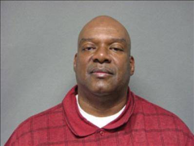 Michael Leroy Campbell a registered Sex Offender of Tennessee