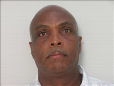 Ray Anthony Chappell a registered Sex Offender of South Carolina