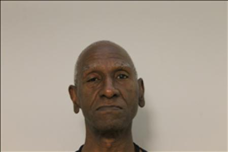 Barry Fitch Chappelle a registered Sex Offender of South Carolina