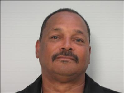 Calvin Frank Choice a registered Sex Offender of South Carolina
