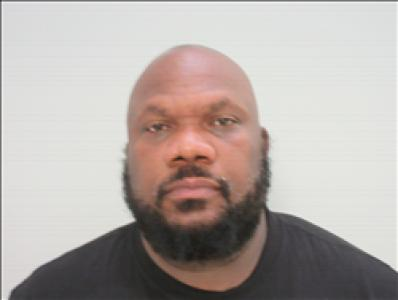 Shawn Levon Cole a registered Sex Offender of South Carolina