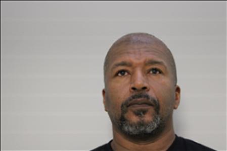 Timothy Robert Daniel a registered Sex Offender of South Carolina