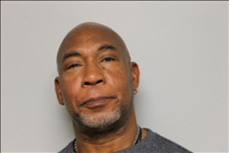 Elvin Dennis a registered Sex Offender of Kentucky